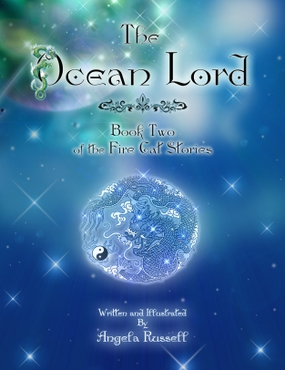 Ocean Lord Front