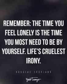 lonelinessquote6
