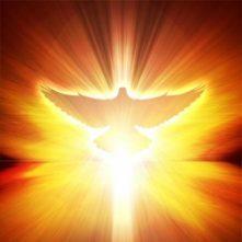 Paraclete-Holy-Spirit-450x450